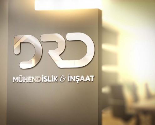 DRD MÜHENDİSLİK & İNŞAAT